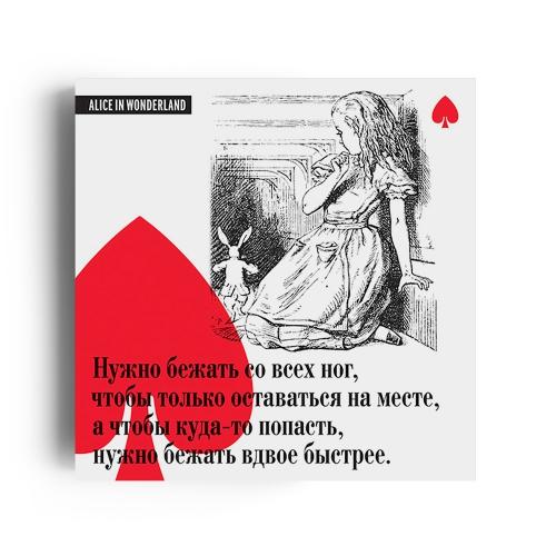 """серия """"Города"""", Мариуполь"""